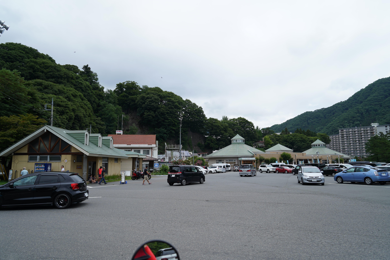 f:id:gaku-bikelife:20180912140137j:plain
