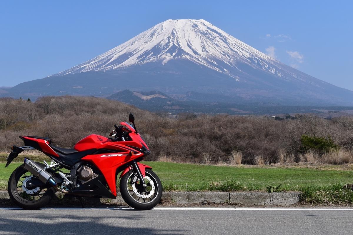 f:id:gaku-bikelife:20190318220332j:plain