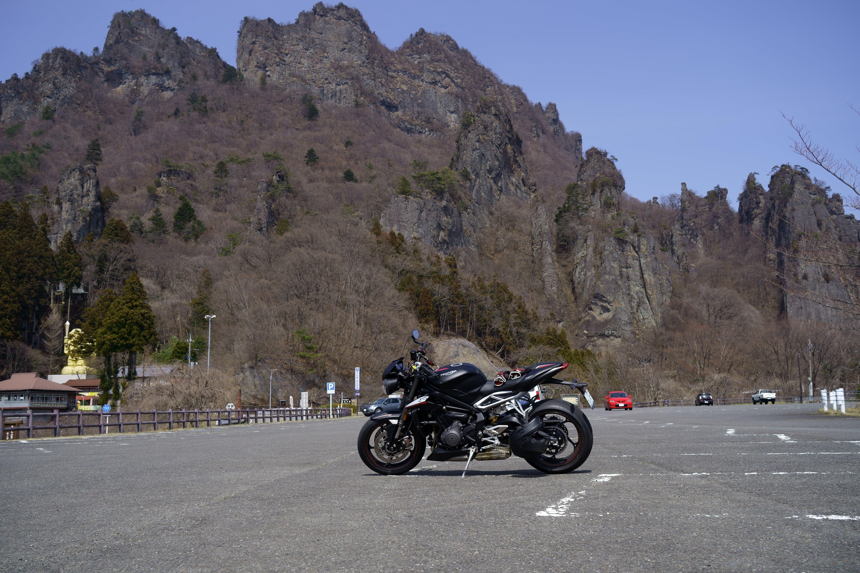 f:id:gaku-bikelife:20190401150405j:plain