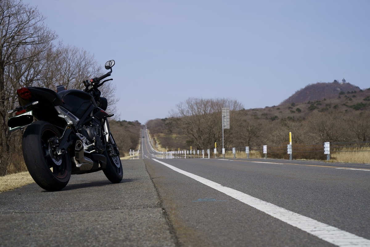 f:id:gaku-bikelife:20190409123804j:plain