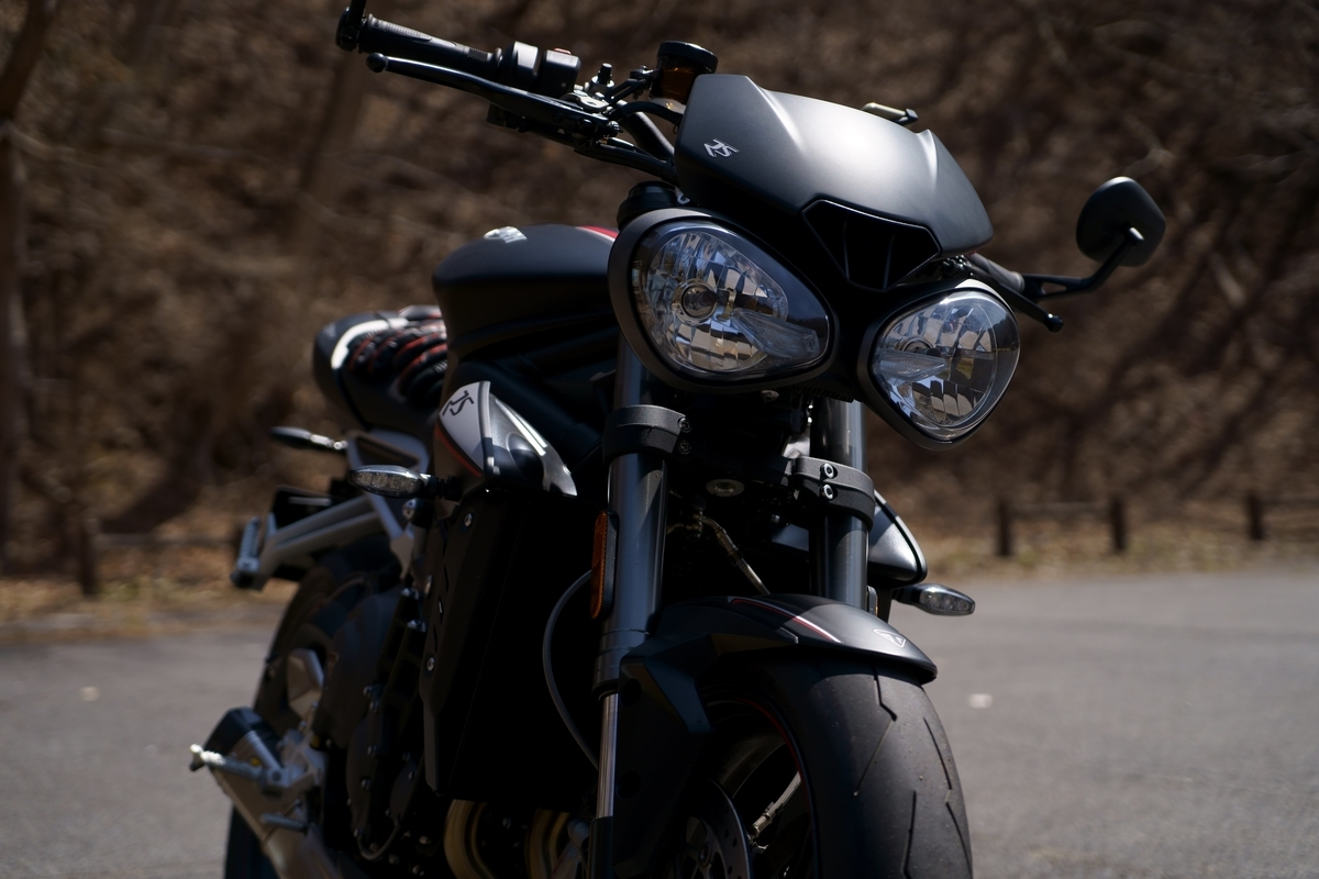 f:id:gaku-bikelife:20190412151524j:plain