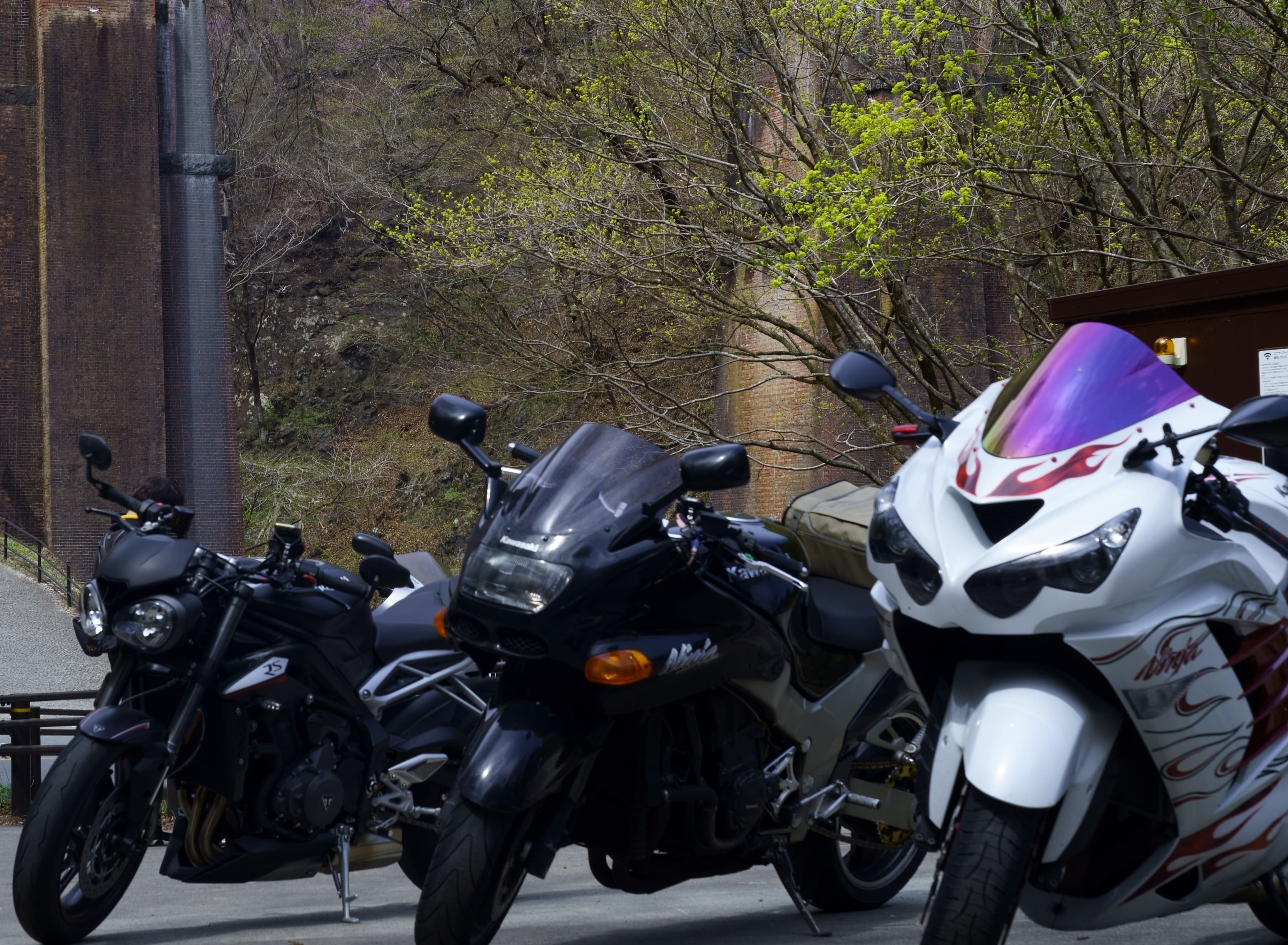 f:id:gaku-bikelife:20190509140850j:plain