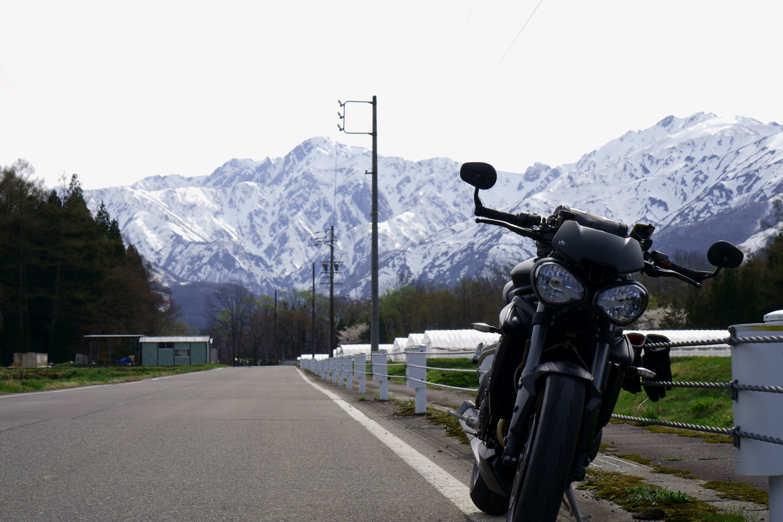 f:id:gaku-bikelife:20190530113353j:plain