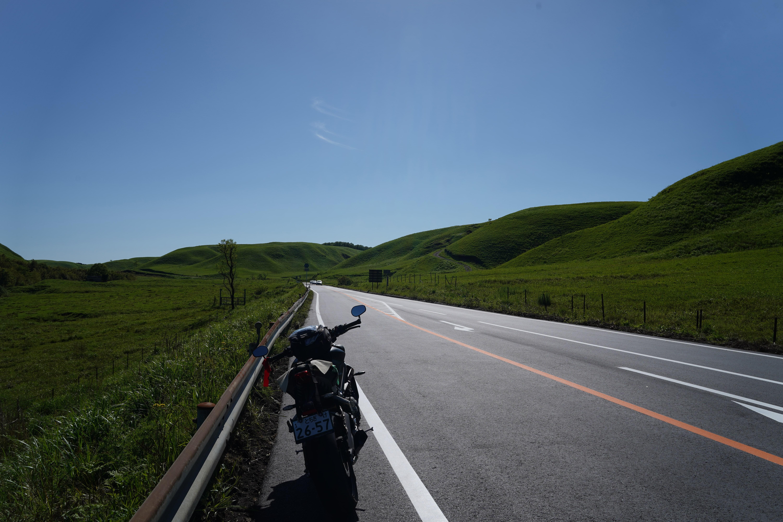 f:id:gaku-bikelife:20190612121434j:plain