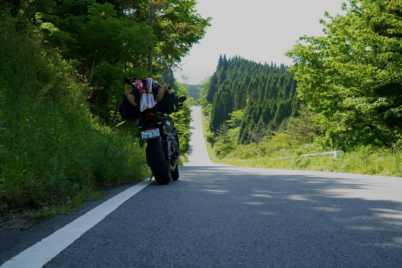 f:id:gaku-bikelife:20190628145649j:plain