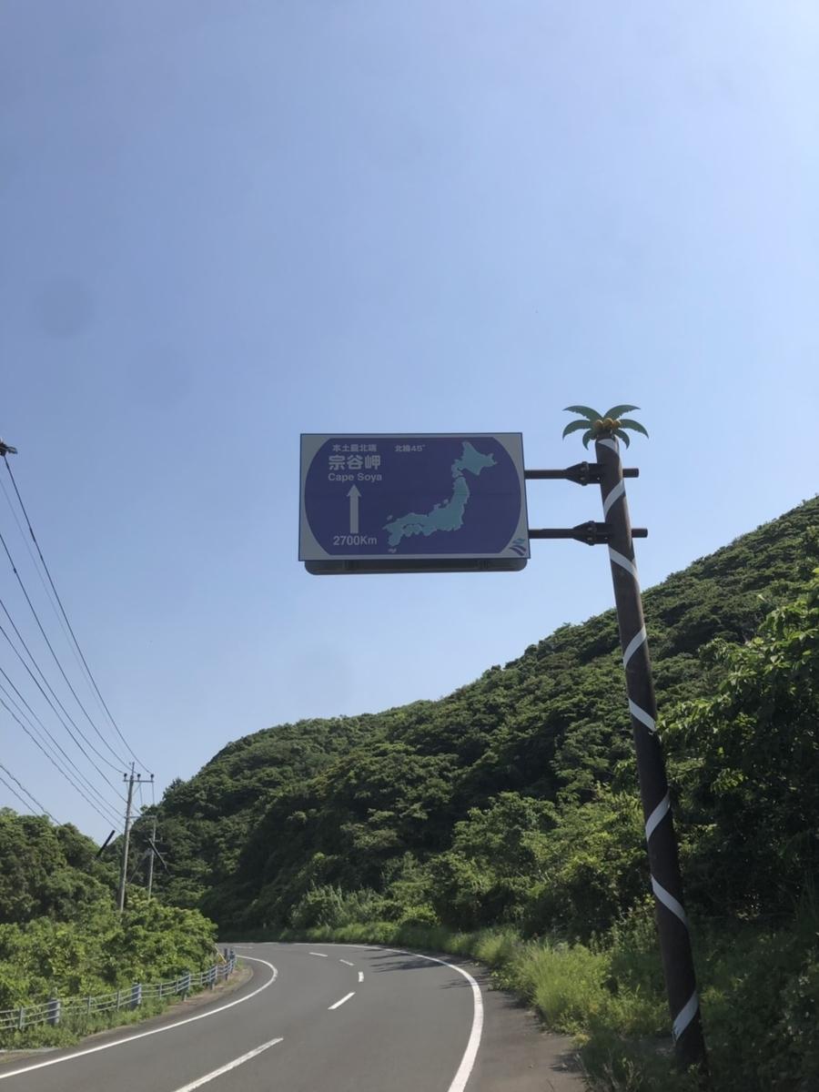 f:id:gaku-bikelife:20190628174530j:plain