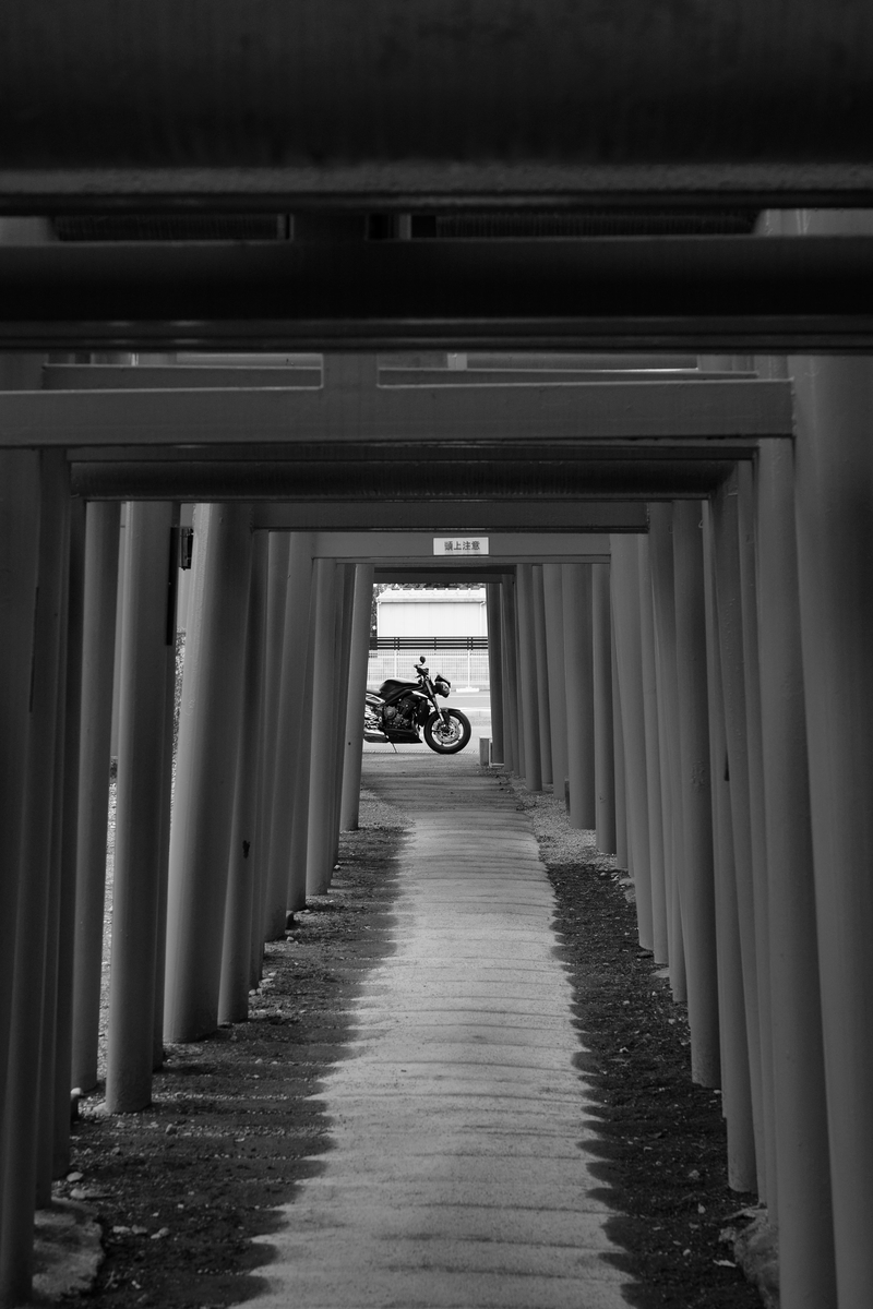 f:id:gaku-bikelife:20190723145923j:plain