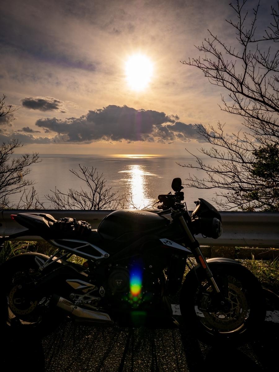 f:id:gaku-bikelife:20200104122310j:plain