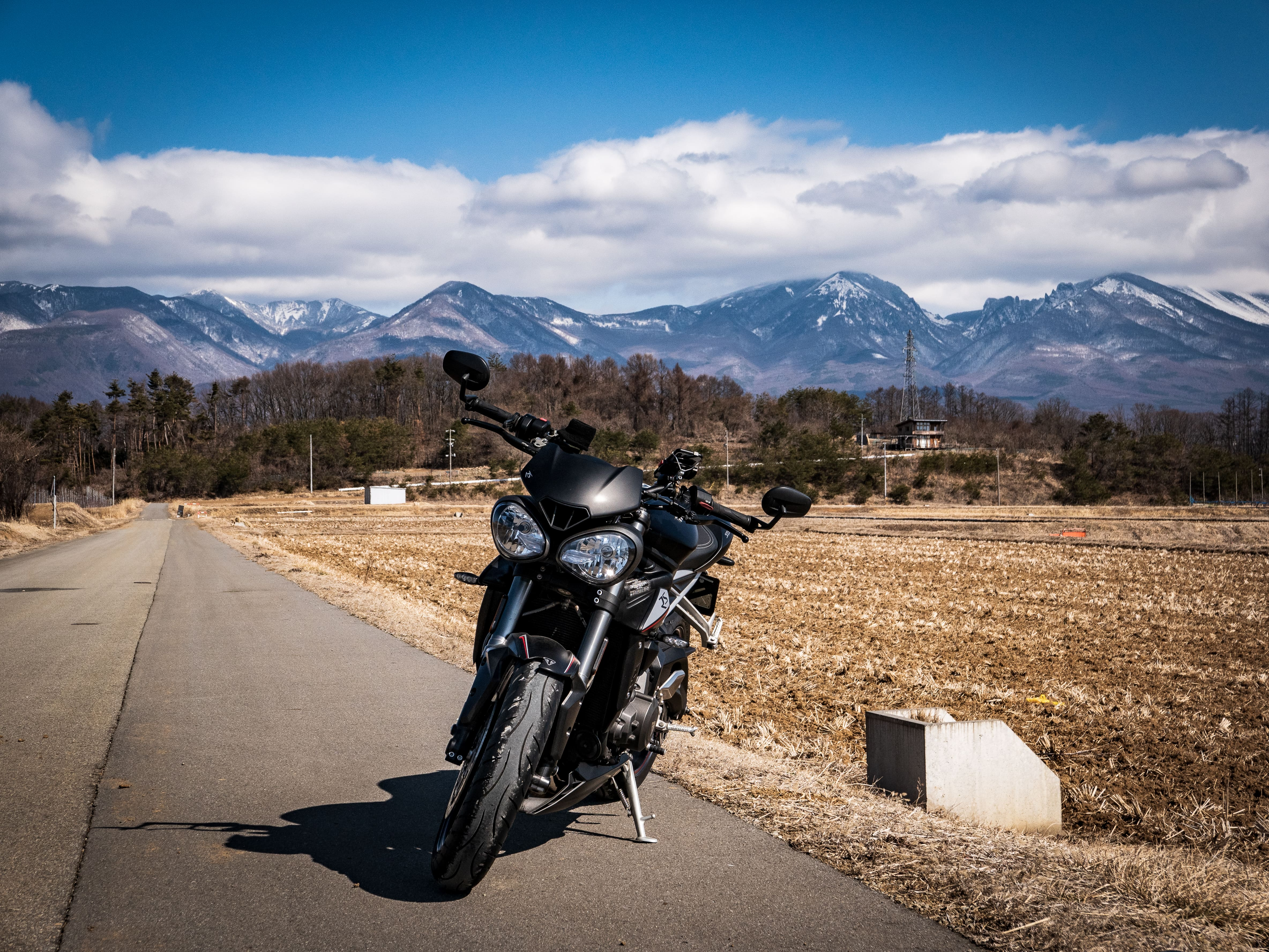 f:id:gaku-bikelife:20200304152157j:plain