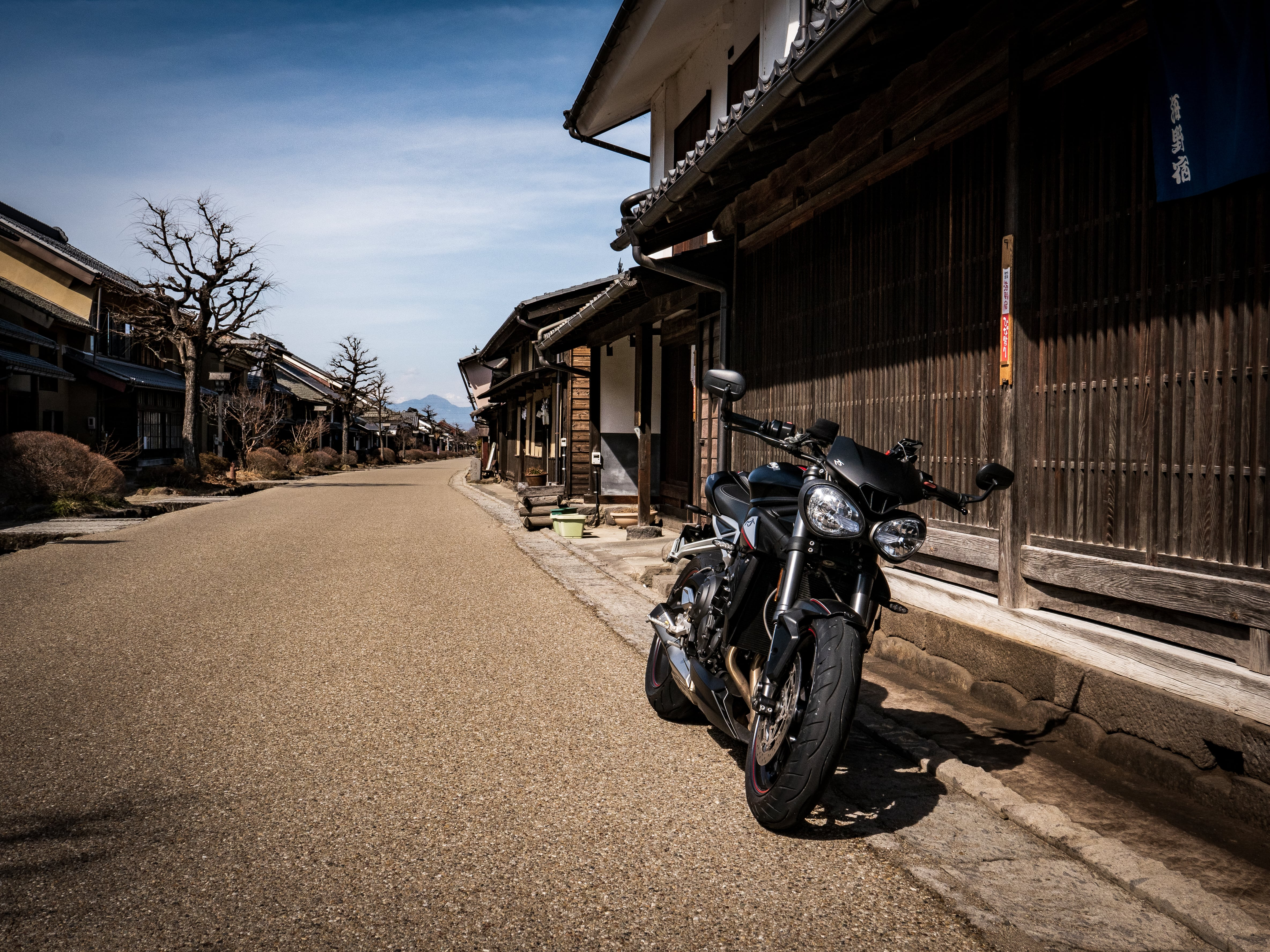 f:id:gaku-bikelife:20200304152210j:plain