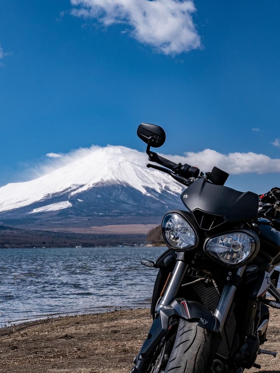 f:id:gaku-bikelife:20200403215913j:plain