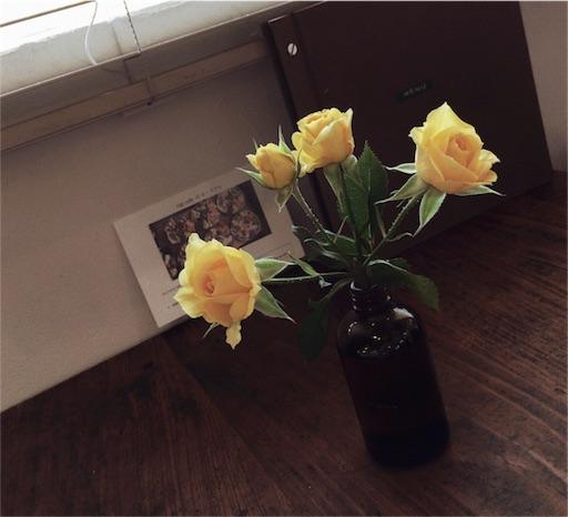 f:id:gaku-fleur296:20170314232333j:image