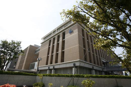 f:id:gaku-tokyo:20070827135336j:plain