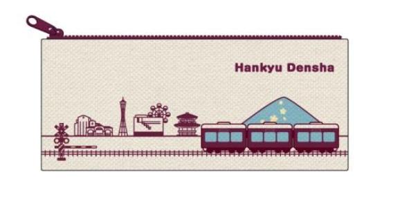 f:id:gaku-tokyo:20160824233005p:plain