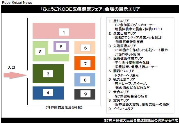 f:id:gaku-tokyo:20160831213707p:plain