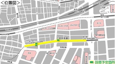 f:id:gaku-tokyo:20161004214020j:plain
