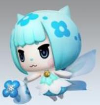 f:id:gaku-tokyo:20161027224055p:plain