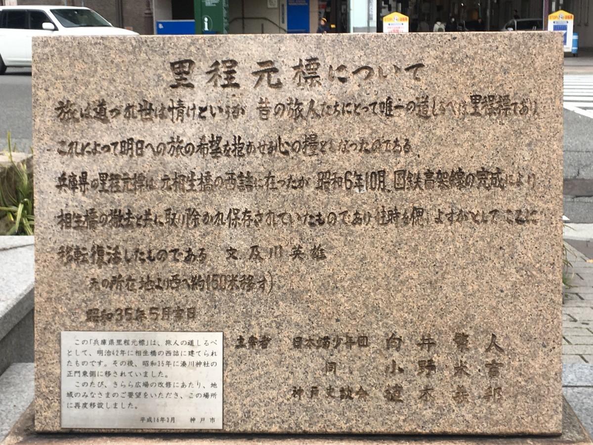 f:id:gaku-tokyo:20190317124728j:plain