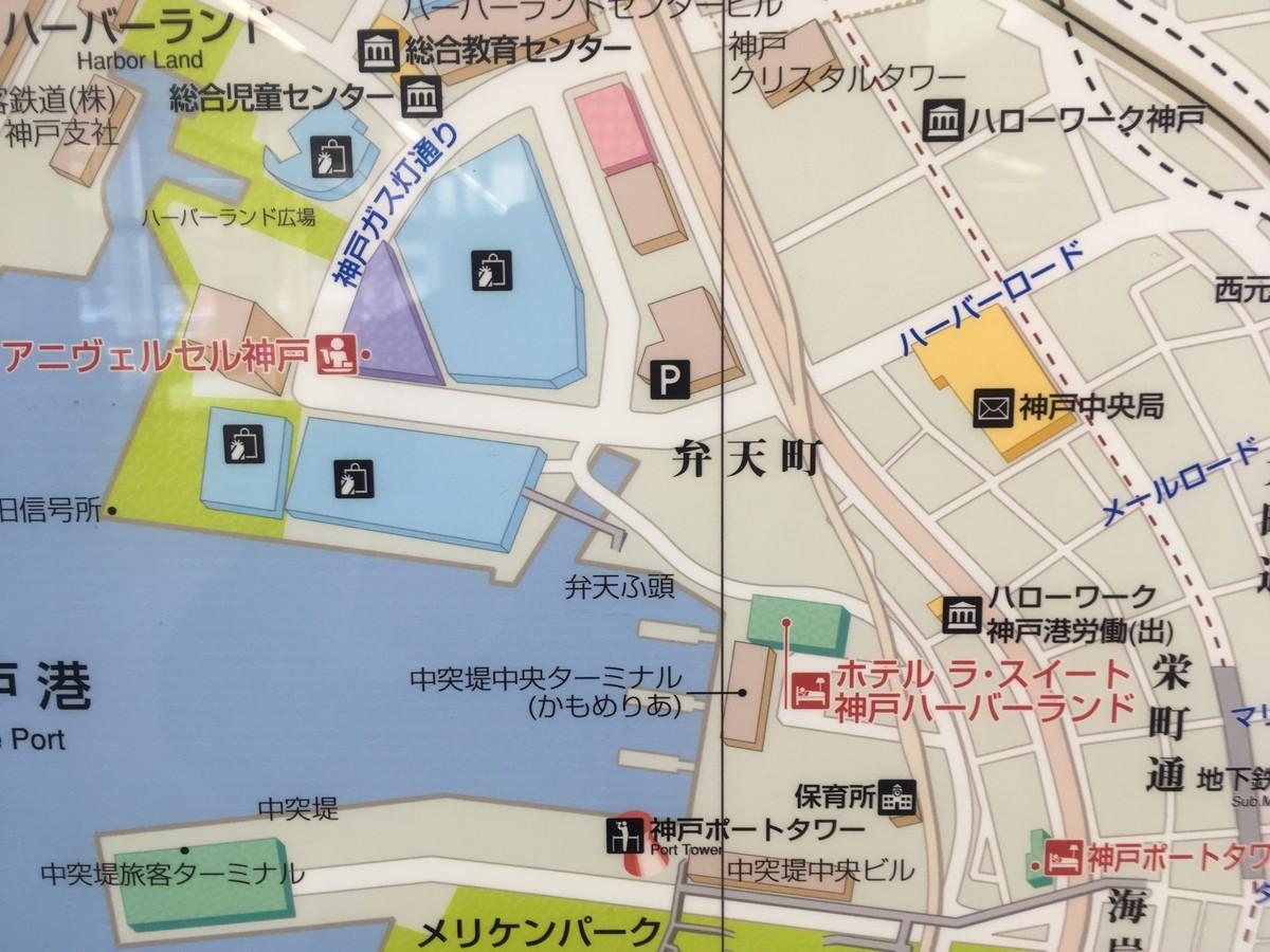 f:id:gaku-tokyo:20190404102624j:plain