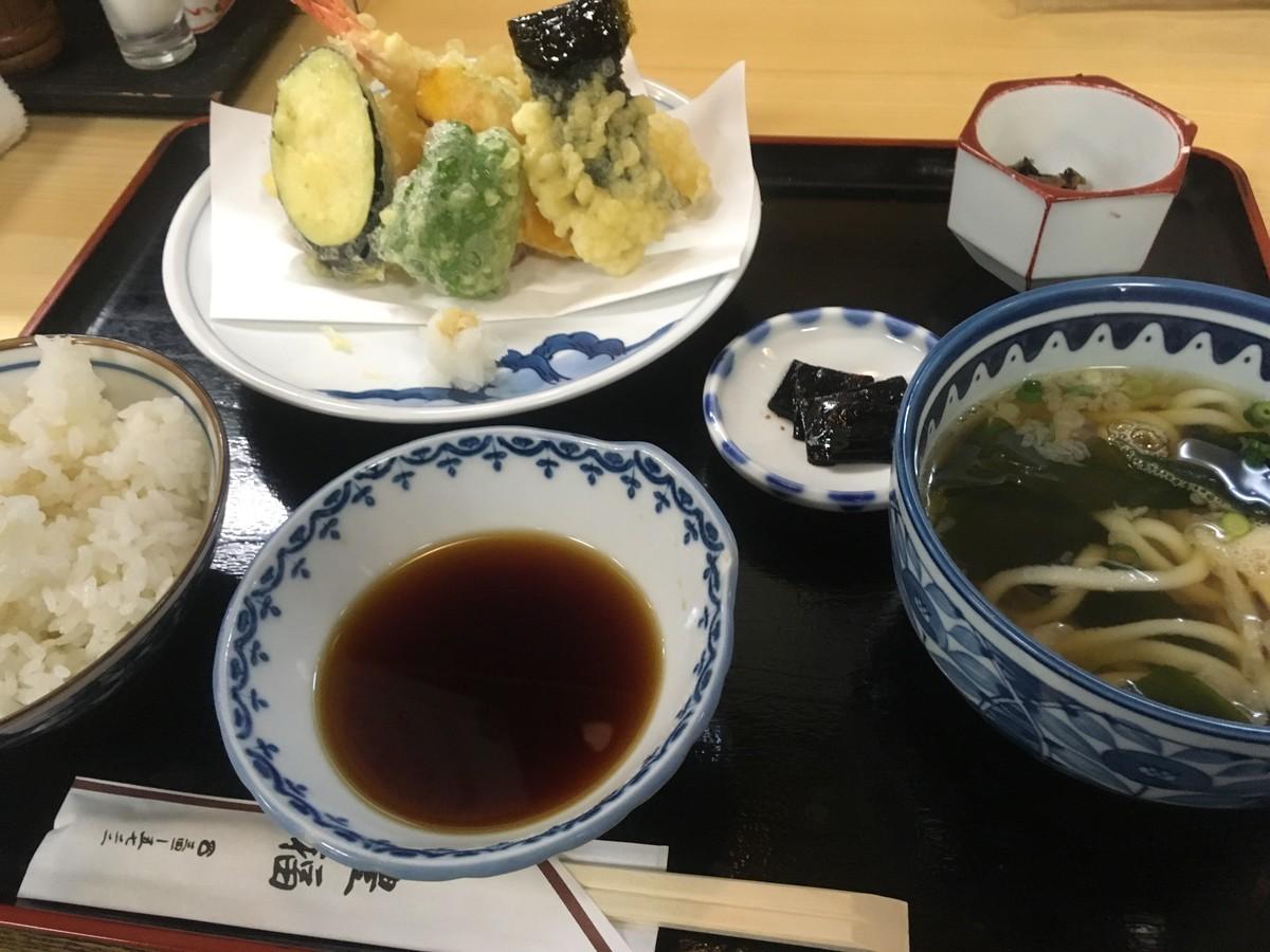 f:id:gaku-tokyo:20190404125403j:plain