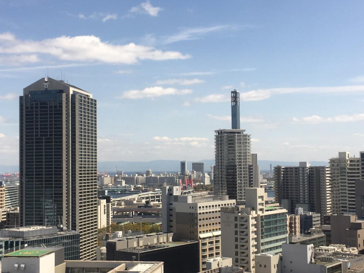 f:id:gaku-tokyo:20190411135324j:plain