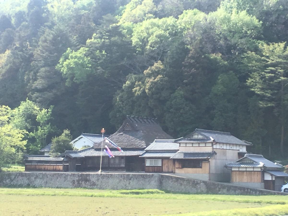 f:id:gaku-tokyo:20190502152137j:plain