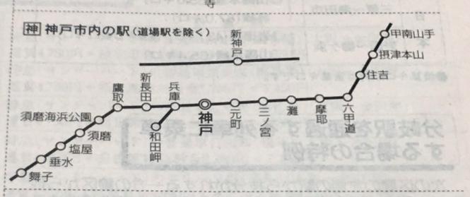 f:id:gaku-tokyo:20190503001139p:plain