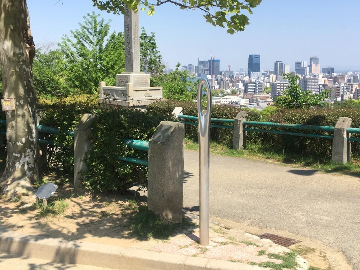 f:id:gaku-tokyo:20190504131051j:plain