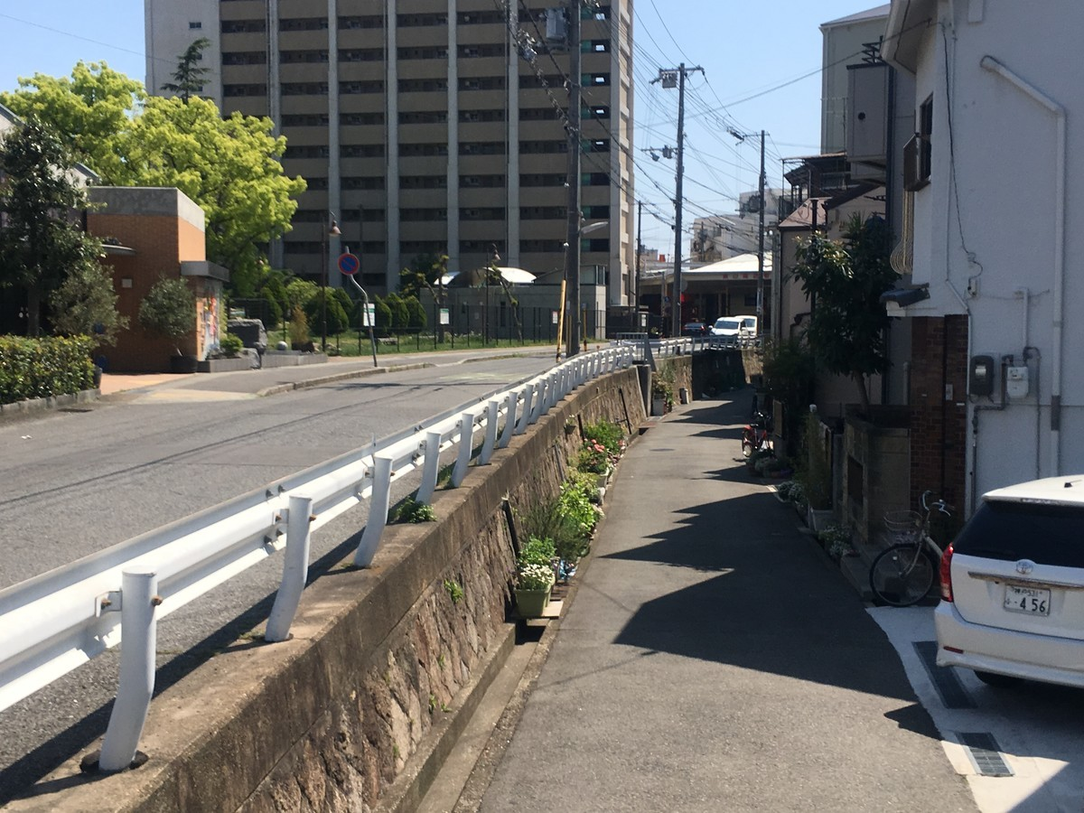 f:id:gaku-tokyo:20190504135042j:plain