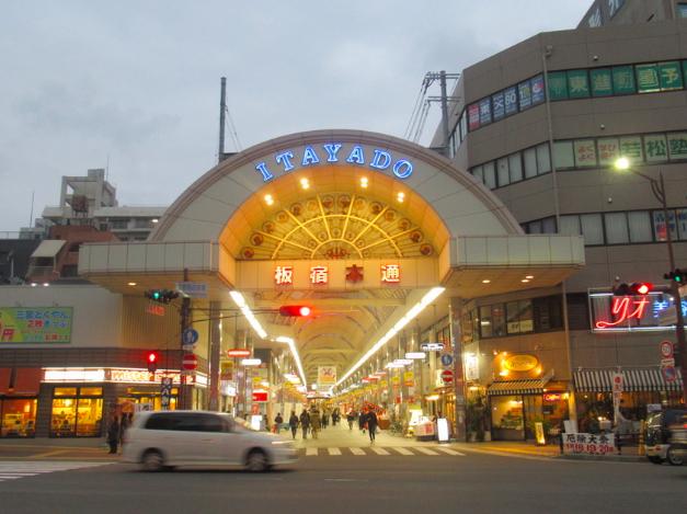 f:id:gaku-tokyo:20200126142613p:plain