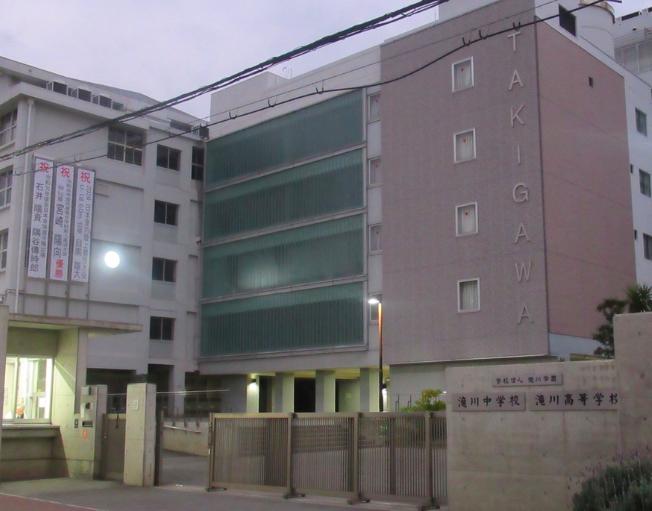 f:id:gaku-tokyo:20200126203114p:plain