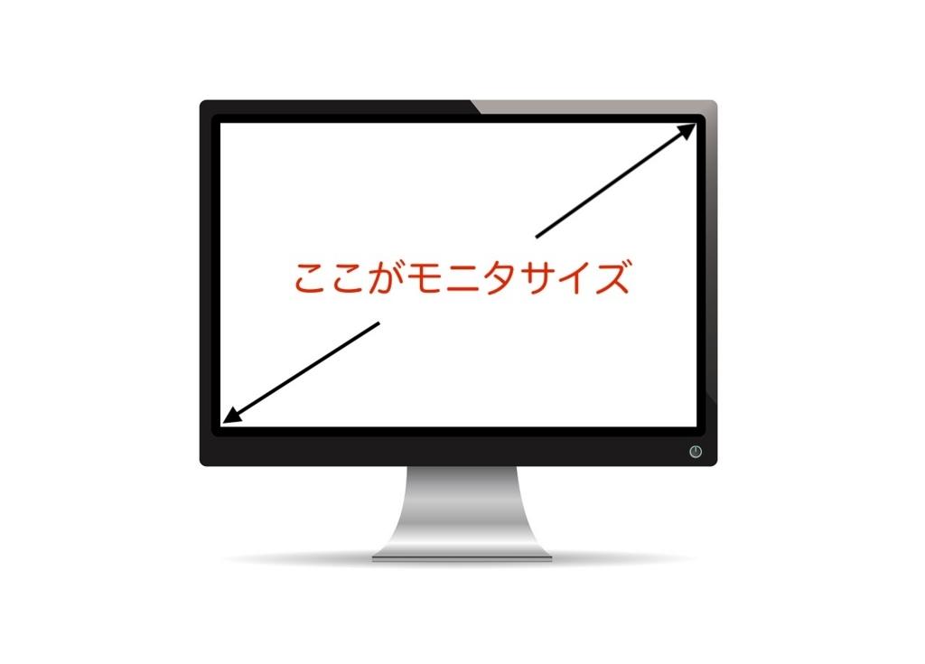 f:id:gaku2n:20180803152415j:plain