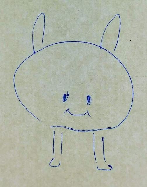 f:id:gaku51:20200212233518j:image