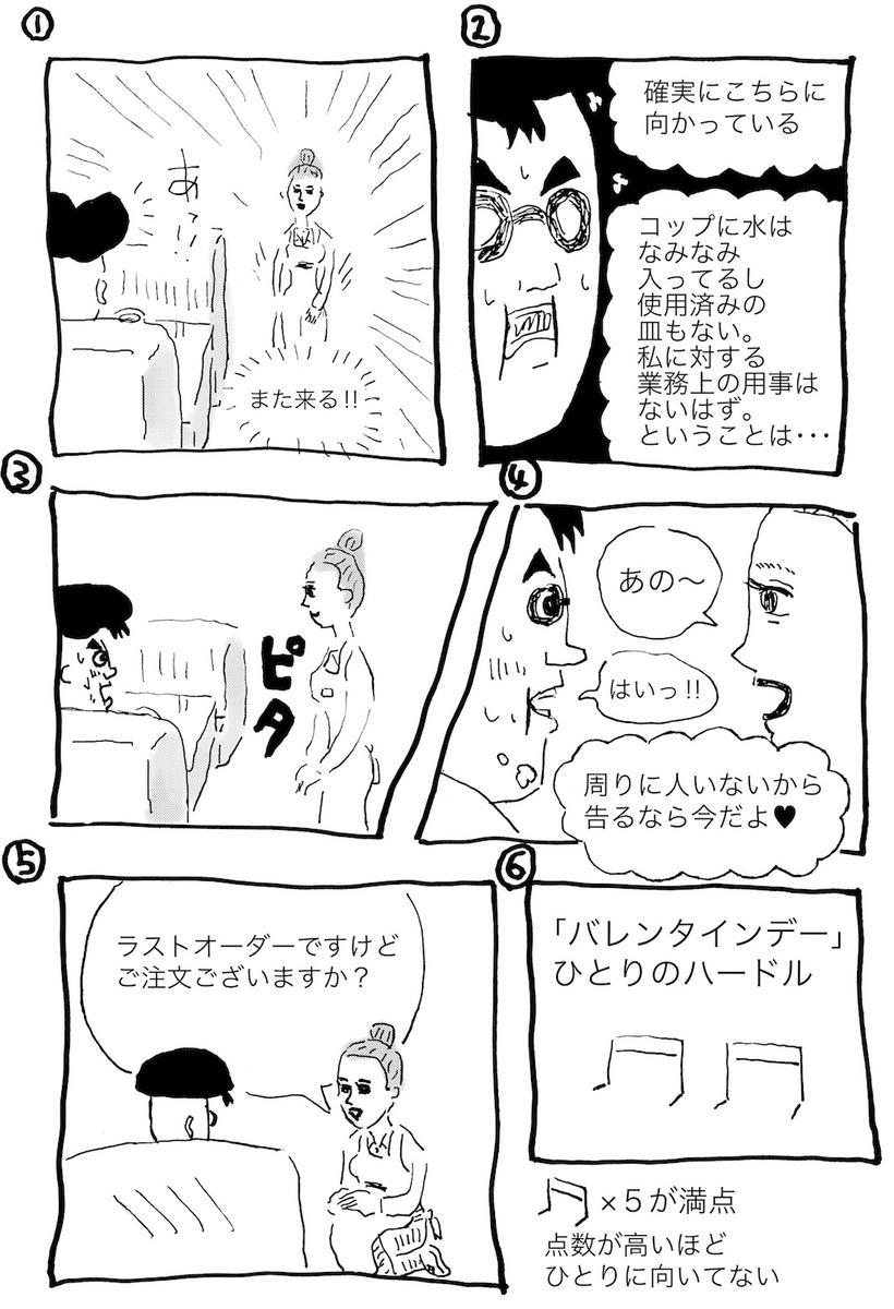 f:id:gaku51:20200216213804j:plain