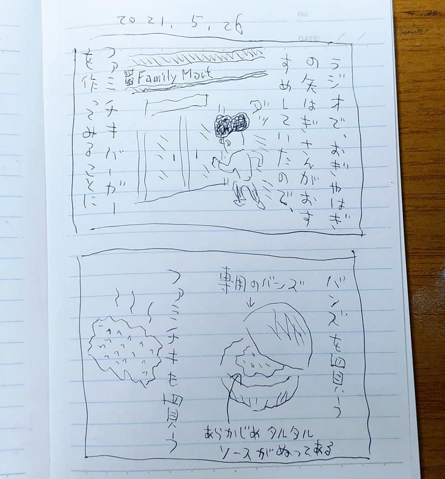 f:id:gaku51:20210527112344j:plain