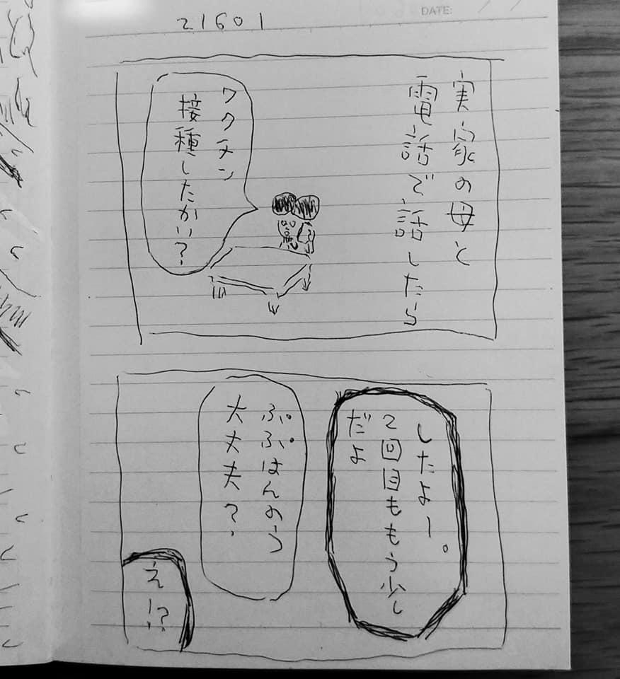 f:id:gaku51:20210602105319j:plain