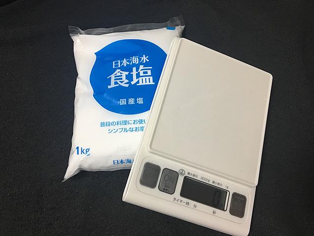 f:id:gaku_001:20180803232822j:plain