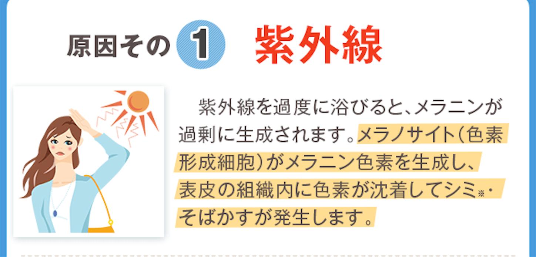 f:id:gaku_19830506:20170109095822p:image