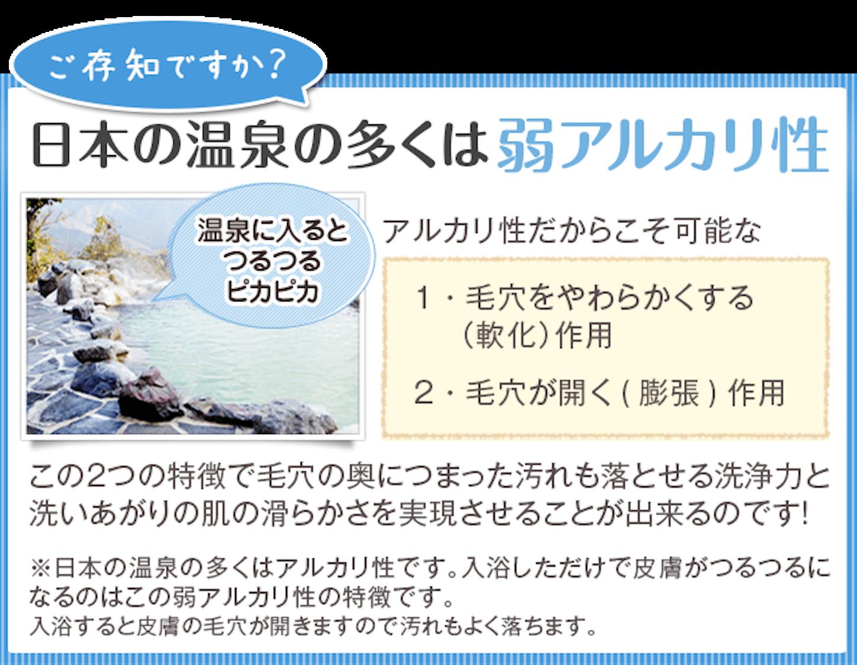 f:id:gaku_19830506:20170109101406p:image