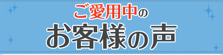 f:id:gaku_19830506:20170109102356p:image
