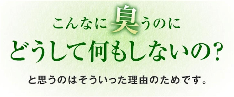 f:id:gaku_19830506:20170111010916j:image