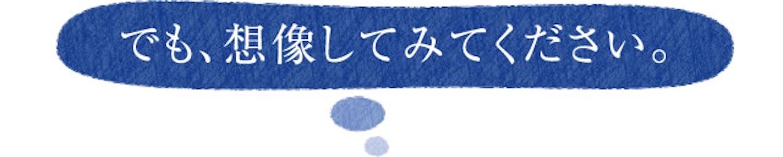 f:id:gaku_19830506:20170111010930j:image
