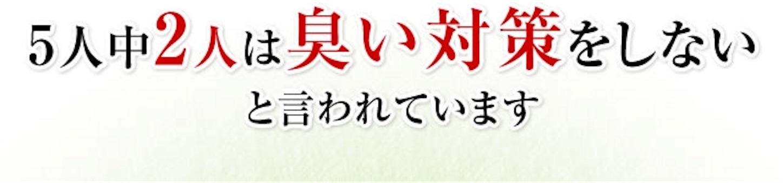 f:id:gaku_19830506:20170111011227j:image