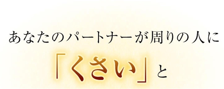 f:id:gaku_19830506:20170111011417j:image