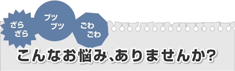 f:id:gaku_19830506:20170111231450j:image