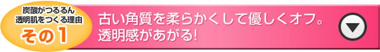 f:id:gaku_19830506:20170111231900j:image