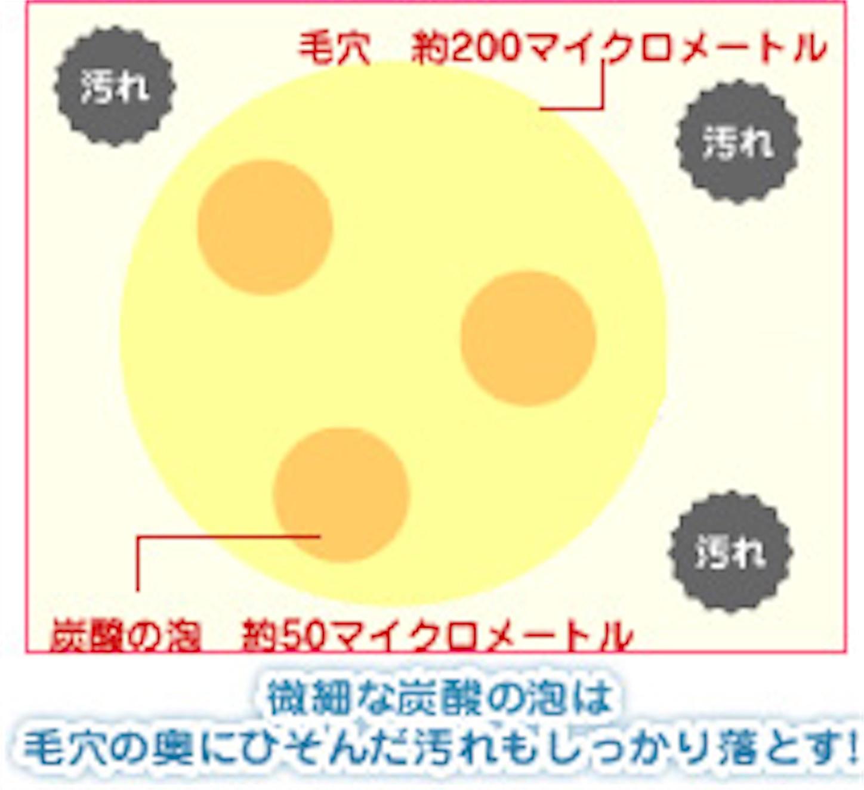 f:id:gaku_19830506:20170111231923j:image