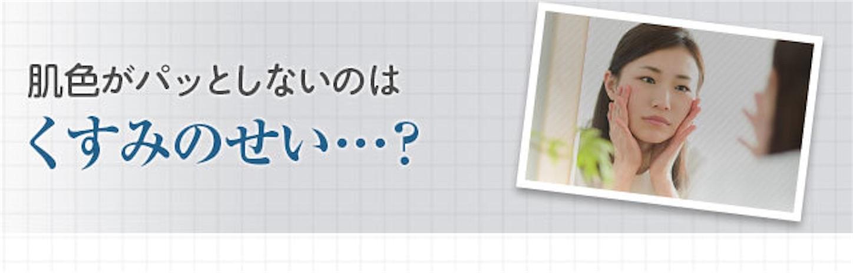f:id:gaku_19830506:20170112210812j:image