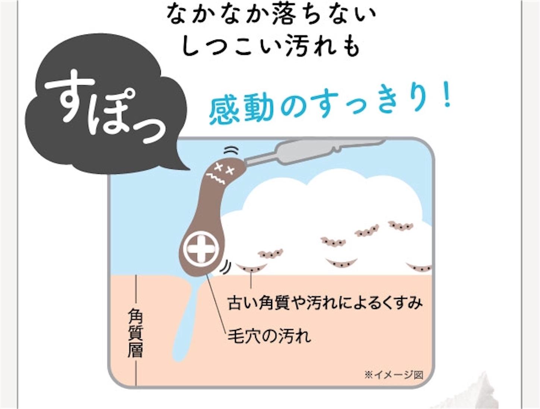 f:id:gaku_19830506:20170113065432j:image