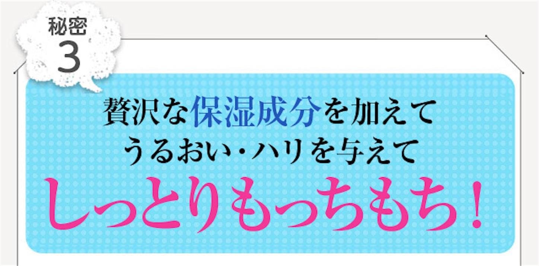 f:id:gaku_19830506:20170113065812j:image